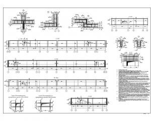 Средняя-секция-жилого-многоквартирного-дома45_фундаменты_монолит-План-фундаментов_2